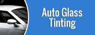 Auto Glass Tinting