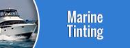 Marine Tinting